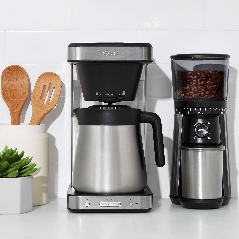OXO 8 Cup CoffeeMaker